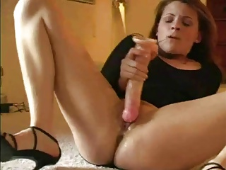 Beautiful Squirt | Squirt.top Porn Tube