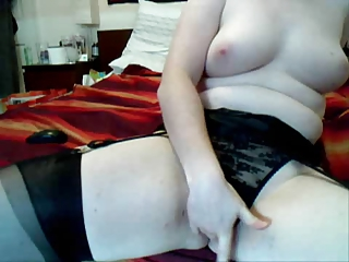 Lovely Women Squirt! | Squirt.top Porn Tube