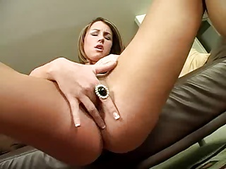 Bella Fucking Big Dick And Squirting | Squirt.top Sex Tube