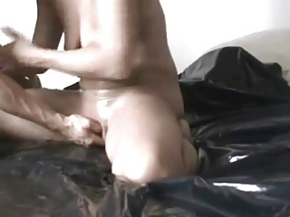 Squirting Girl With Small Saggy Tits | Squirt.top Porn Tube