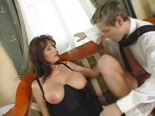Mature Squirts | Squirt.top Porn Tube