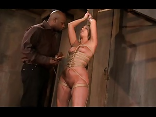 CURVY MILF GETS SLAPPED AND INJECTED | Squirt.top Porn Tube