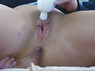 Squirting And Cumming For An Hour | Squirt.top Porn Tube
