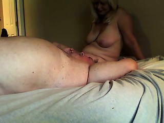 Fat Guy And Lady | Squirt.top Porn Tube