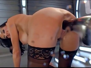 The Fast And The Squirt Queens | Squirt.top Porn Tube