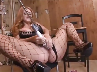 Sophie Dee Squirting Compilation | Squirt.top Sex Tube