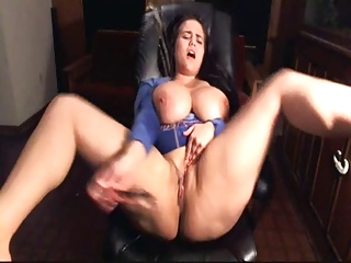 Webcam Girl With Big Tits | Squirt.top Porn Tube