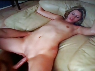 Open Cunt Missionary Compilation | Squirt.top Porn Tube