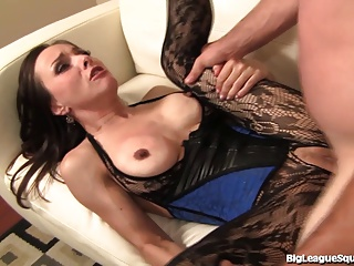 Cytherea – The QUEEN Of Squirting! | Squirt.top Porn Tube