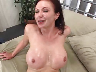 Felony Foreplay | Squirt.top Porn Tube