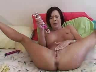 Steam Whistle Squirt | Squirt.top Porn Tube