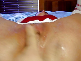 My Milf Squirting | Squirt.top Porn Tube