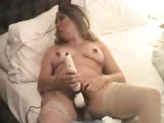 LELLA BERARDI MASTURBATION | Squirt.top Porn Tube