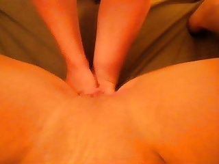 Young Stud Makes His Milf Girlfriend Squirt | Squirt.top Porn Tube