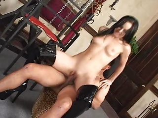 Squirting Pussy – HDX | Squirt.top Sex Tube