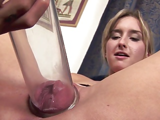 Squirtting Time | Squirt.top Porn Tube