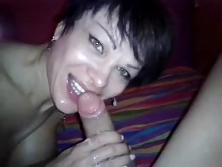 Best Suck A Big Dick Big Cumshot | Squirt.top Porn Tube