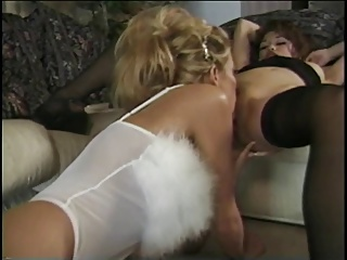 Gorgeous Young Blonde Loves To Lick The Perfect Pussy On This Gorgeous Asian | Squirt.top Porn Tube