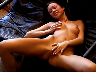 Squirting Russian Beauties | Squirt.top Porn Tube