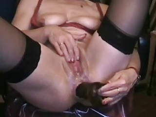 Fisting And Dildo Fucking Compilation | Squirt.top Porn Tube