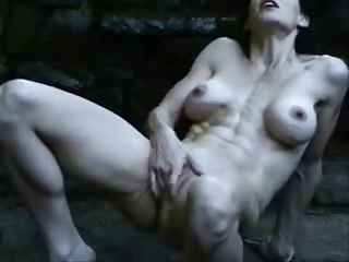Mature Nude Bitch Squirting Outdoor. Amateur Older   Squirt.top Porn Tube