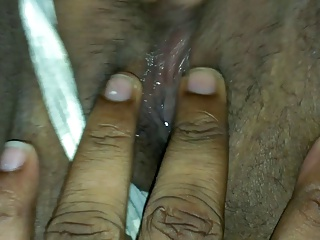 Wet Pink Pussy Orgasm | Squirt.top Porn Tube