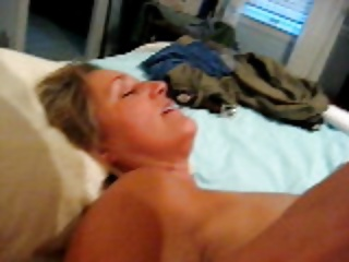 Hotwife Lisa Squirts And Fucks Big Cock While Hubby Films   Squirt.top Porn Tube