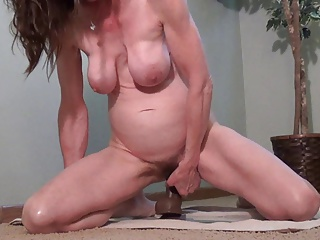 My Toy And I | Squirt.top Sex Tube