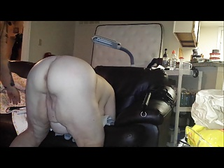 Flogging Candy   Squirt.top Porn Tube