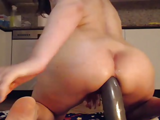 Amazing MILF – Long Show | Squirt.top Porn Tube