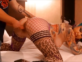 Vandal Vixen Squirting In Hotel | Squirt.top Porn Tube