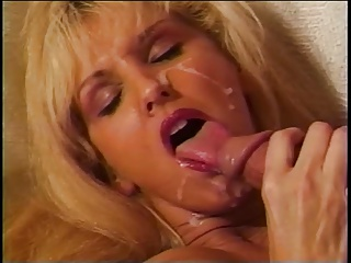 Mature Chick In Red Dildo And Cock Fucked | Squirt.top Porn Tube