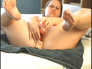 Plump And Delicious Squirt AWC | Squirt.top Sex Tube