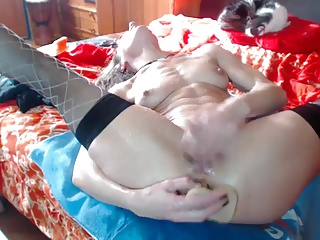 Squirting Milf | Squirt.top Porn Tube
