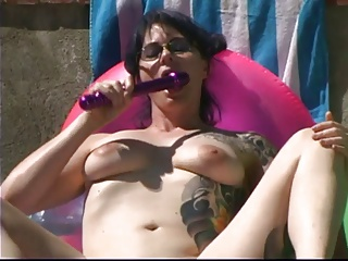Old Squirt 3 | Squirt.top Porn Tube