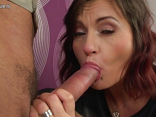 Mature Mother Sucking Fucking Squirting | Squirt.top Porn Tube