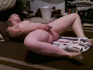 Nasty Squirter Part 3 | Squirt.top Porn Tube