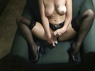 Mommy's Holiday Inn Squirt   Squirt.top Porn Tube