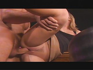 She Gets Him All The Way At Bar!  Bb | Squirt.top Porn Tube