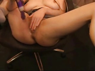Horny Woman In Skirt Masturbate And Squirts 2 | Squirt.top Porn Tube
