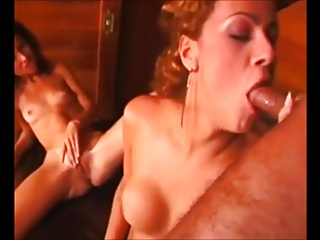 Milf Shemale Lesbian Anal In Sauna Hot Teen 18 Years Tranny | Squirt.top Sex Tube